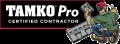 Tamko Pro Contractor