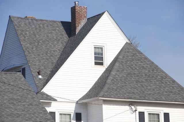 Roof Work Window Work Siding Work Natick Ma Nor