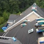 roofing company northbridge ma