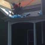 roof service upton ma